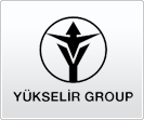 Yukselir Group